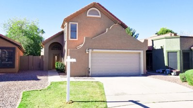 430 N Granite Street, Gilbert, AZ 85234 - MLS#: 5846558