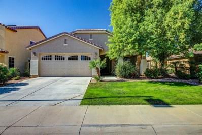 16822 N 183RD Drive, Surprise, AZ 85388 - MLS#: 5846568