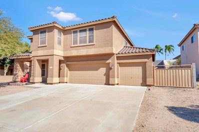 23083 N 105TH Drive, Peoria, AZ 85383 - MLS#: 5846575