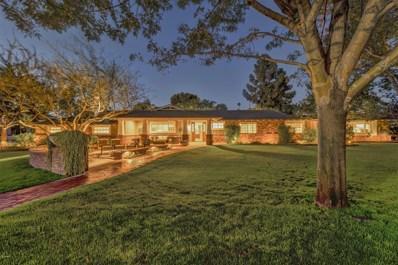 3602 E Medlock Drive, Phoenix, AZ 85018 - #: 5846584