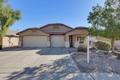8033 N 56th Drive, Glendale, AZ 85302 - MLS#: 5846588