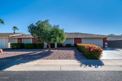 19011 N 132nd Avenue, Sun City West, AZ 85375 - MLS#: 5846589