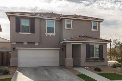 12135 W Rowel Road, Peoria, AZ 85383 - #: 5846600