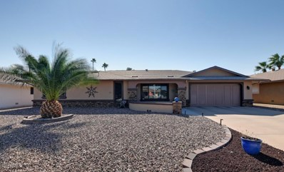 12427 W Banyan Drive, Sun City West, AZ 85375 - MLS#: 5846618