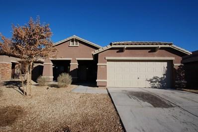 5418 W Pleasant Lane, Laveen, AZ 85339 - MLS#: 5846622