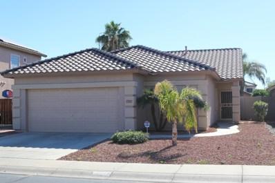 13025 W Larkspur Road, El Mirage, AZ 85335 - MLS#: 5846628