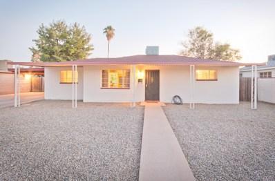 2927 W Las Palmaritas Drive, Phoenix, AZ 85051 - MLS#: 5846633