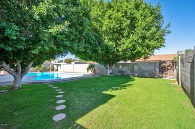 714 W McNair Street, Chandler, AZ 85225 - MLS#: 5846636