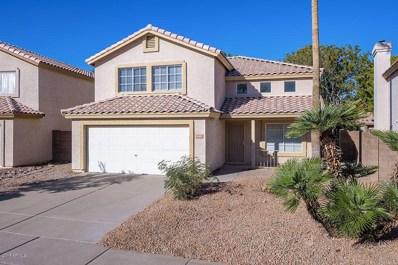 1092 N Longmore Street, Chandler, AZ 85224 - #: 5846648