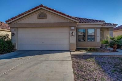 8055 W Sanna Street, Peoria, AZ 85345 - MLS#: 5846649
