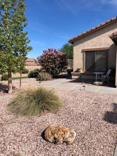 7469 S Morning Dew Lane, Buckeye, AZ 85326 - MLS#: 5846657