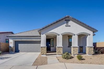 22816 S 224TH Place, Queen Creek, AZ 85142 - MLS#: 5846667