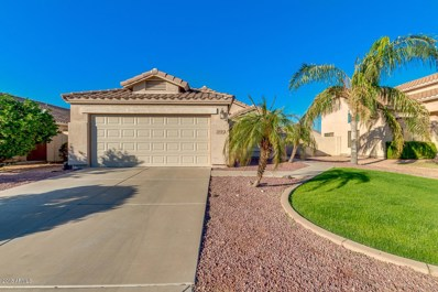 3910 E Wyatt Way, Gilbert, AZ 85297 - MLS#: 5846678