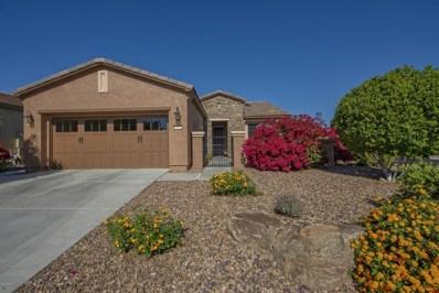 12932 W Caleb Road, Peoria, AZ 85383 - MLS#: 5846685