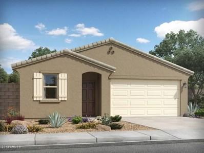 33997 N Desert Star Drive, San Tan Valley, AZ 85142 - MLS#: 5846686
