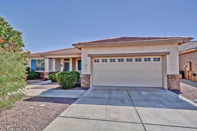 17687 N Coconino Drive, Surprise, AZ 85374 - MLS#: 5846705