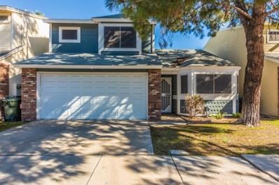 18633 N 5TH Avenue, Phoenix, AZ 85027 - MLS#: 5846708