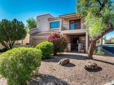8100 E Camelback Road Unit 142, Scottsdale, AZ 85251 - MLS#: 5846717