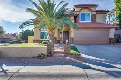 3247 E Silverwood Drive, Phoenix, AZ 85048 - MLS#: 5846729