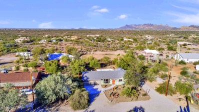 2874 N Sixshooter Road, Apache Junction, AZ 85119 - MLS#: 5846735