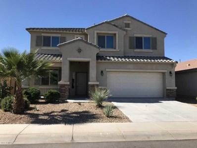 20886 N Wilford Avenue, Maricopa, AZ 85138 - MLS#: 5846739