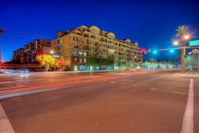 16 W Encanto Boulevard Unit 20, Phoenix, AZ 85003 - MLS#: 5846760