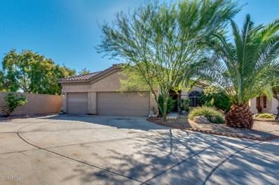 779 E Stottler Drive, Gilbert, AZ 85296 - MLS#: 5846763