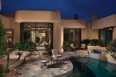 10040 E Happy Valley Road UNIT 57, Scottsdale, AZ 85255 - MLS#: 5846766