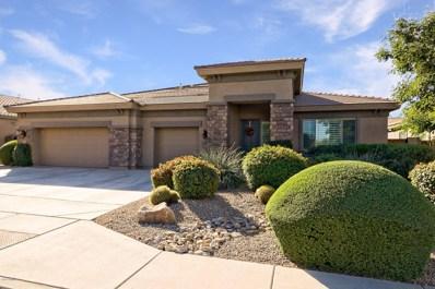 11323 E Solina Circle, Mesa, AZ 85212 - MLS#: 5846775