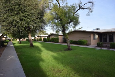 13213 N 108TH Avenue, Sun City, AZ 85351 - MLS#: 5846779