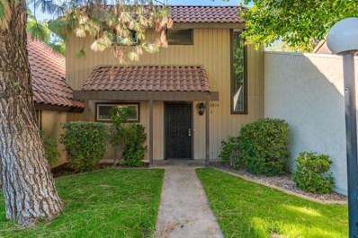 2810 E Glenrosa Avenue Unit 2, Phoenix, AZ 85016 - MLS#: 5846795