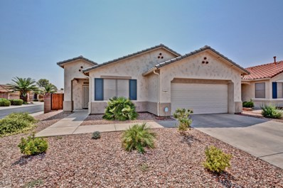 17477 N Fairway Drive, Surprise, AZ 85374 - MLS#: 5846797