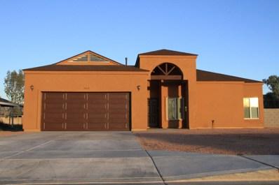 5219 S 20TH Place, Phoenix, AZ 85040 - MLS#: 5846801