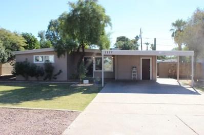 2827 E Osborn Road, Phoenix, AZ 85016 - #: 5846812