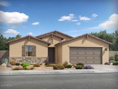 4166 W Dayflower Drive, San Tan Valley, AZ 85142 - MLS#: 5846813