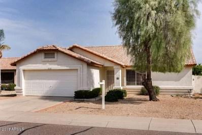 10322 W Reade Avenue, Glendale, AZ 85307 - MLS#: 5846816