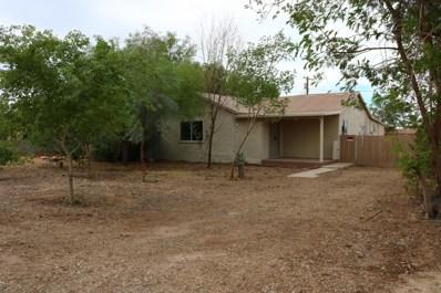 22 S 83RD Place, Mesa, AZ 85208 - MLS#: 5846818