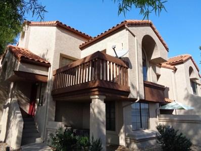 839 S Westwood -- Unit 273, Mesa, AZ 85210 - MLS#: 5846827