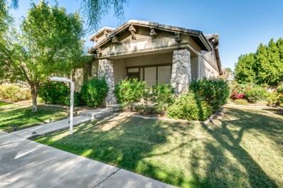 4565 N Point Ridge Road, Buckeye, AZ 85396 - MLS#: 5846832