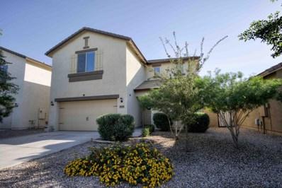 10339 E Sunflower Lane, Florence, AZ 85132 - MLS#: 5846840