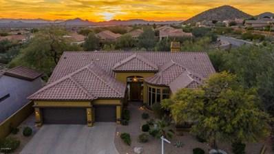 12150 N 137TH Way, Scottsdale, AZ 85259 - MLS#: 5846841