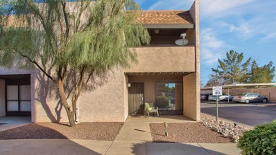 886 W Galveston Street Unit 120, Chandler, AZ 85225 - MLS#: 5846845