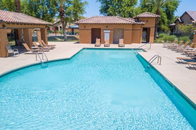 2496 E Boston Street, Gilbert, AZ 85295 - #: 5846848