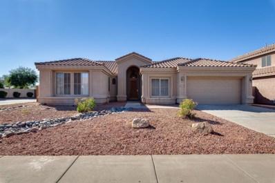 4635 E Via Montoya Drive, Phoenix, AZ 85050 - MLS#: 5846855