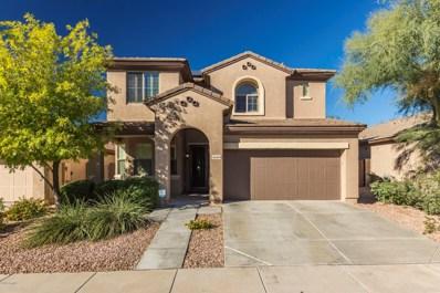 42814 N 43RD Drive, New River, AZ 85087 - MLS#: 5846858