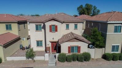 2509 N 149TH Avenue, Goodyear, AZ 85395 - MLS#: 5846878