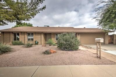 4626 E Andora Drive, Phoenix, AZ 85032 - #: 5846885