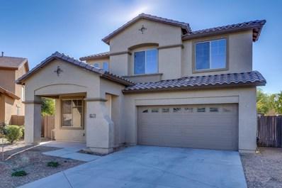 8709 W Cordes Road, Tolleson, AZ 85353 - MLS#: 5846890