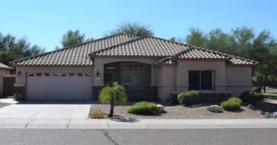 5965 W Bluefield Avenue, Glendale, AZ 85308 - MLS#: 5846891
