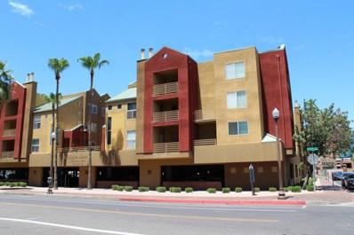 154 W 5TH Street Unit 120, Tempe, AZ 85281 - MLS#: 5846892